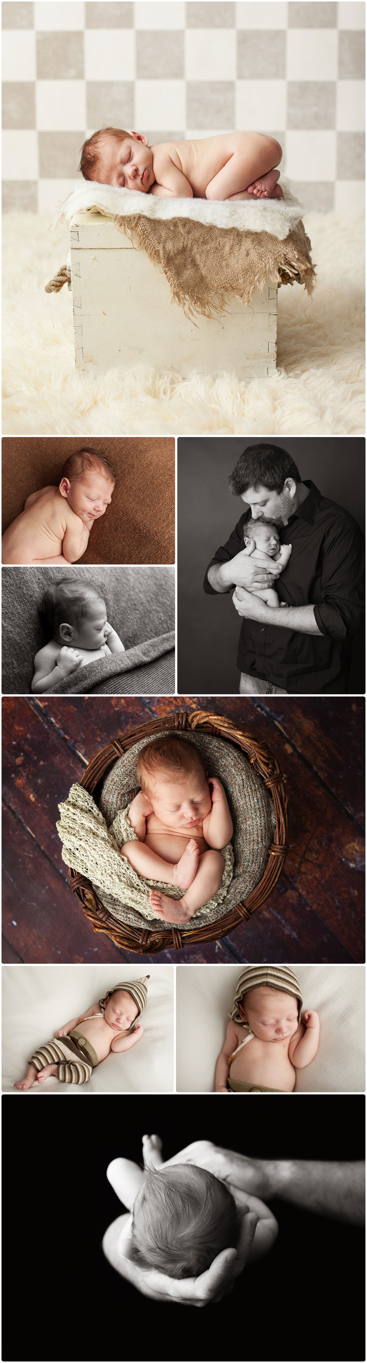 baby-picture-collage