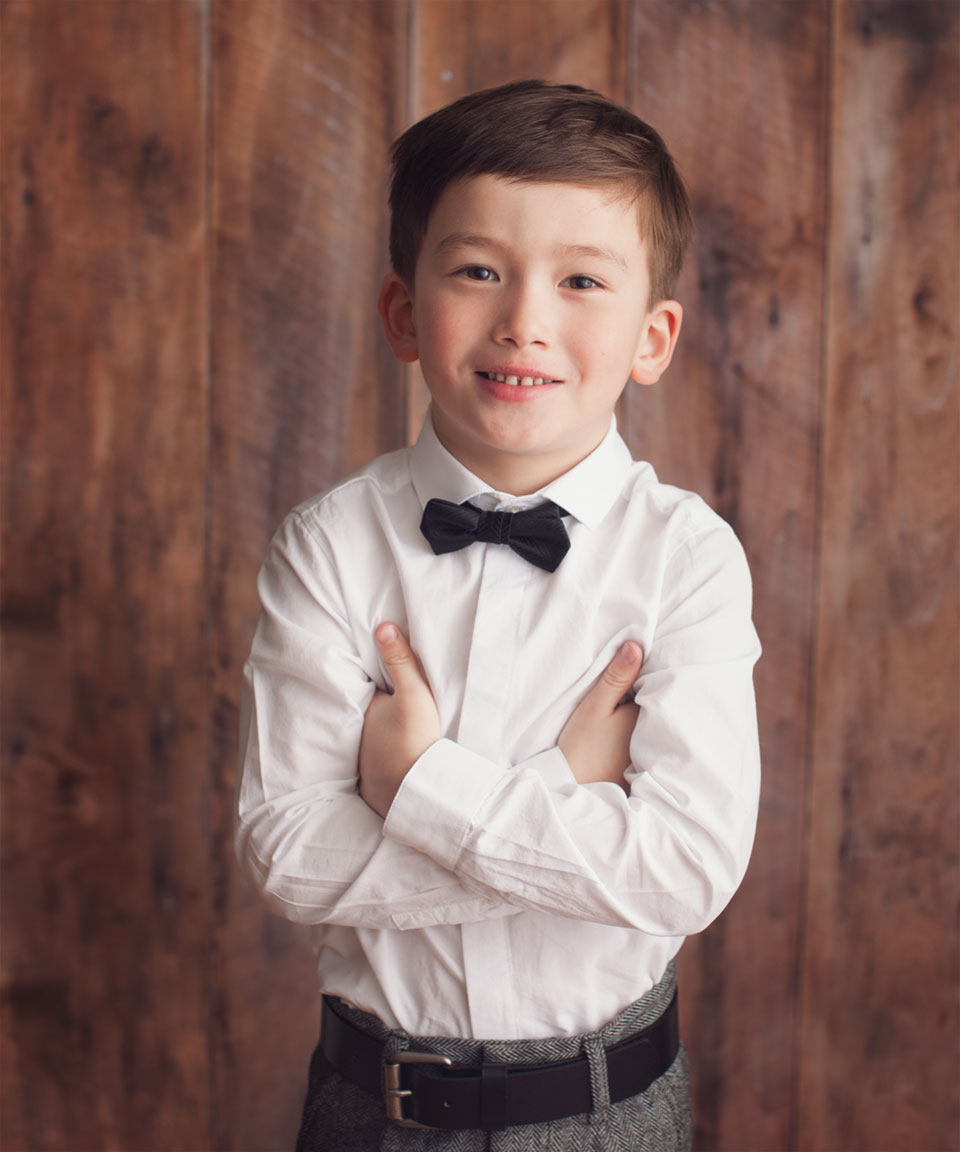 5-year-old-photo