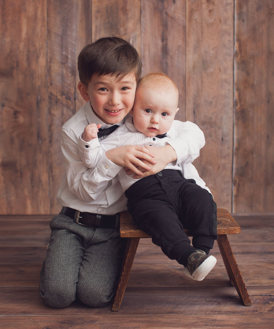 brothers-photography-newmarket