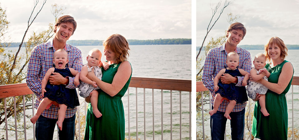 family-photos-innisfil