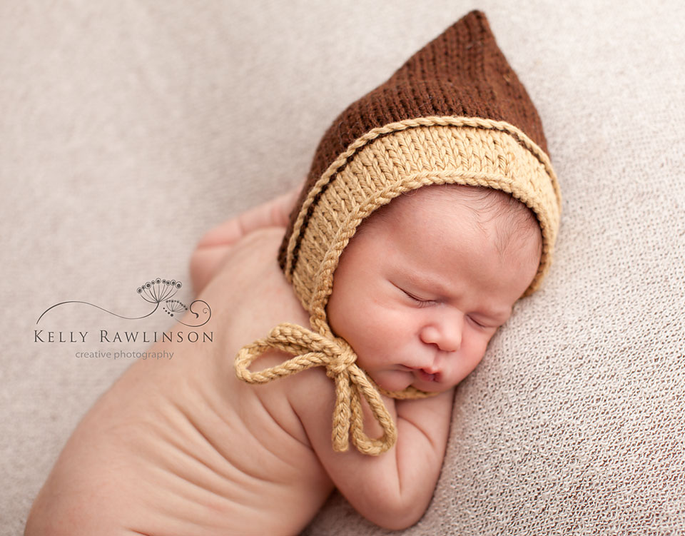 newborn-photography-studio