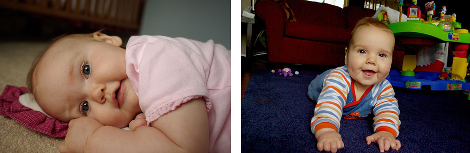photograph-tummy-time-laying-down
